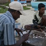 sri-lanka-fishers