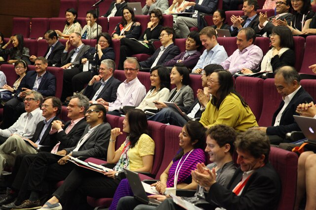 AVPN_conference_social_investing