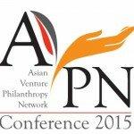 AVPN-Conference2015-RGB-300x288