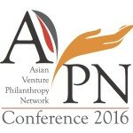 AVPN Conference2016 Logo  copy