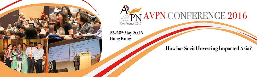 AVPN2016OnlineBanner