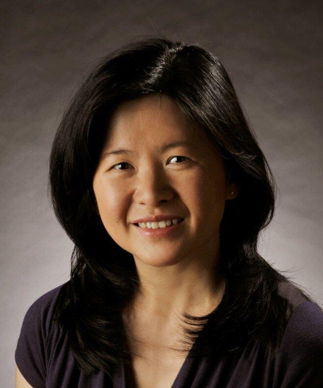Asian Philanthropy 45