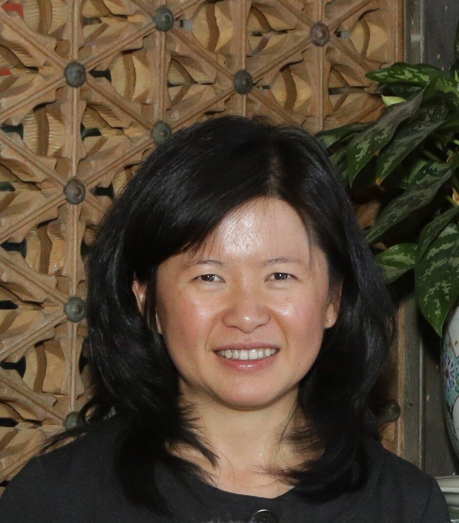 Dien Yuen2012