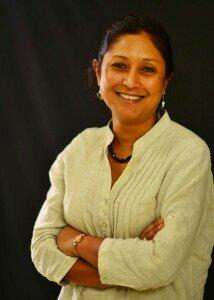 HasinaKharbhih_Social_Entrepreneur