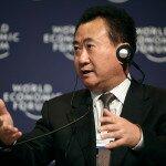 Wang Jianlin2