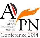 avpn-conference-2014-logo-142x136